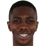 Brahima Doukansy profile photo