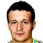 Artem Fedetskyi profile photo