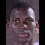Ousseynou Ndiaye profile photo