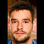 Evgen Shakhov profile photo