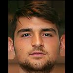 Ersin Destanoğlu profile photo