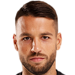 Serhii Politylo profile photo