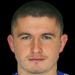 Andrii Tsurikov Profile Photo
