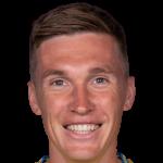 Serhii Sydorchuk profile photo
