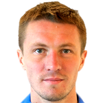Profile photo of Artem Putivtsev