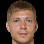 Vadym Paramonov Profile Photo