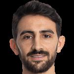 Jem Karacan profile photo