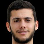 Mohannad Semreen profile photo