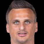 Sławomir Peszko profile photo