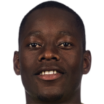 Kader Keita profile photo