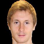 Bohdan Butko profile photo