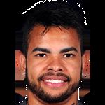Profile photo of Dentinho
