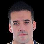 Ilsinho profile photo