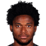 Luiz Adriano profile photo