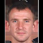 Oleksandr Kucher profile photo