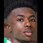 Nelson Sissoko profile photo