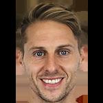 Dave Edwards profile photo