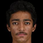 Jassim Al Zarra profile photo
