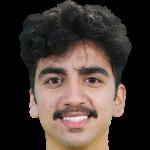 Saoud Al Yafei profile photo
