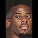Warren Tchimbembé profile photo