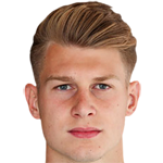 Tobias Anselm profile photo