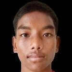 Dipok Roy profile photo