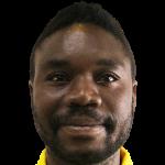 Profile photo of Emmanuel Mayuka