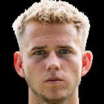 Lars Holtkamp profile photo