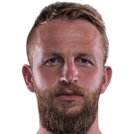 Johnny Russell profile photo