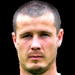 Lukáš Bielák profile photo