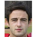 Marc Wilson profile photo