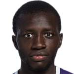 Seïti Touré Profile Photo