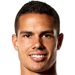 Jack Rodwell profile photo