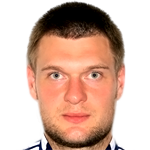 Profile photo of Kyrylo Petrov