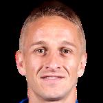 Vlastimir Jovanović profile photo