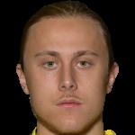 Tobias Hestad profile photo