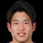 Kohei Okuno profile photo