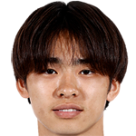 Koki Saito profile photo