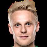 Daniel Łukasik profile photo
