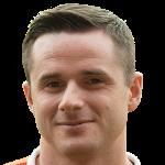 Eddie Nolan profile photo