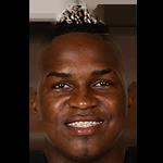 José Ortiz profile photo