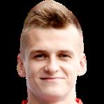 Bartosz Szeliga profile photo
