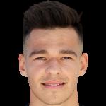 Marco Hausjell profile photo