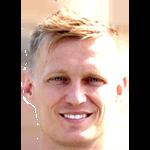 Sylwester Patejuk Profile Photo