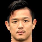 Takafumi Akahoshi Profile Photo