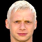 Mariusz Pawelec profile photo