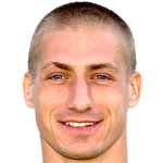 Piotr Celeban profile photo