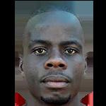 Felix Zulu profile photo