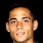 Alvarinho profile photo