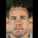 Anders Jacobsen profile photo